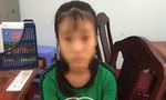 Sự thật về vụ bé gái 13 tuổi nghi bị bắt cóc