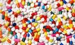 EU kêu gọi thu hồi dược phẩm có Vansartan trị bệnh cao huyết áp