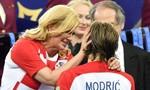Cơ hội trận chung kết World Cup cho Croatia liệu có sớm lặp lại?