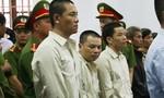 Ý kiến của Chủ tịch nước sau phiên tòa xét xử bị cáo Đặng Văn Hiến