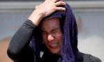 Nắng nóng trên diện rộng ở Nhật, 14 người chết