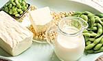 Hiểu đúng về sữa đậu nành