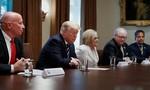 Vấp chỉ trích, Trump 'đổi giọng' nói Nga can thiệp bầu cử