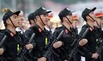 Cảnh sát nhân dân - Lực lượng nòng cốt bảo đảm trật tự, an toàn xã hội