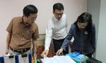 Quảng cáo quá phạm vi, nhiều phòng khám ở Sài Gòn bị phạt