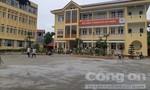 Hôm nay Bộ GD&ĐT làm việc với Sơn La, Lạng Sơn về nghi vấn điểm thi
