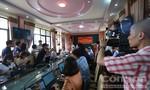 Khởi tố điều tra vụ nâng điểm thi tại Hà Giang