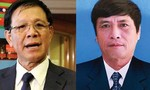 Phan Văn Vĩnh có vai trò thế nào trong đường dây đánh bạc gần 10.000 tỷ?