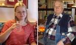Xác định nghi phạm đầu độc cha con cựu điệp viên Nga