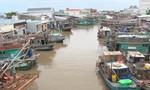 Cách nào ngăn chặn ngư dân đánh bắt trên vùng biển nước ngoài?