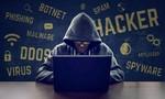 Hơn 1,5 triệu người Singapore bị đánh cắp thông tin cá nhân từ các cơ sở y tế