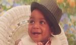 Bé trai 3 tuổi thiệt mạng vì bị 'bỏ quên' trong ô tô