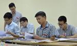Chấm thẩm định bài thi ở Hoà Bình, Lâm Đồng và Bến Tre