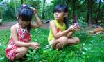 Vụ trao nhầm con ở Bình Phước: Cái kết có hậu như cổ tích