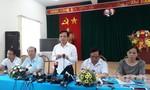 Công bố nhiều sai phạm khó tin tại Hội đồng thi THPT ở Sơn La