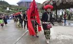 Đặc sắc Lễ hội Ẩm thực và không gian văn hoá Tây Bắc 2018 tại Fansipan