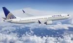 Sợ bị lỡ chuyến, hành khách gọi điện tung tin máy bay có bom