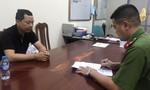 Bắt kẻ cầm đầu đường dây buôn 179 bánh heroin ở Trung Quốc