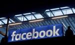 Facebook thành lập công ty con tại Trung Quốc