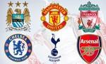 Ngoại hạng Anh 2018/2019: Cuộc chiến của Man City và Liverpool