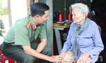 Tri ân các mẹ Việt Nam anh hùng và gia đình chính sách