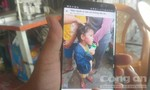 Điều tra nghi án bảo mẫu đánh trẻ sưng mặt ở Sài Gòn
