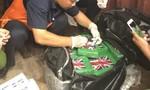 Thép Pomina nói gì về 100 bánh cocain trong container phế liệu?