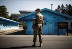 Nhà Trắng: Triều Tiên đã cho hồi hương hài cốt binh sỹ Mỹ