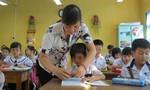 Cà Mau nói gì về việc chấm dứt hợp đồng 1.405 giáo viên?