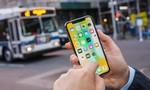 Dù là hàng dùng rồi, iPhone X vẫn giữ được 85% mức giá tại Mỹ
