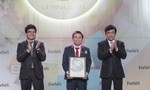 Hoa Sen được vinh danh Top 50 công ty niêm yết tốt nhất VN