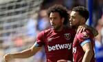 Ba đội có thể tạo nên bất ngờ ở mùa giải 2018/19 Premier League