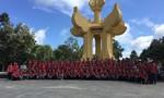 Kỷ niệm 88 năm ngày truyền thống ngành công tác Tuyên giáo của Đảng