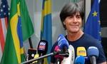 DFB không sa thải HLV Joachim Loew