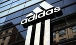 Adidas bị tin tặc 'hỏi thăm', hàng triệu khách lo thông tin bị đánh cắp
