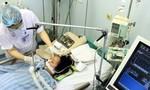 Thêm một người tử vong do nhiễm cúm H1N1