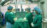 Hai người ngưng tim giúp tái sinh 6 cuộc đời khác