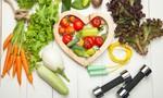 Cách bổ sung dinh dưỡng cho người bệnh suy tủy