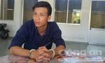 Tài xế xe ba gác trộm xe tải ở Sài Gòn lái về miền Tây bán