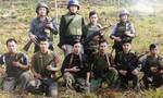 """Cuộc chiến khốc liệt ở """"thủ phủ ma túy"""" Lóng Luông (kỳ cuối)"""