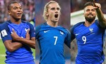 Pháp và Mbappe hãy chứng minh đi!