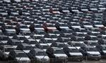 Trung Quốc cáo buộc Mỹ gây ra cuộc chiến thương mại lớn nhất lịch sử