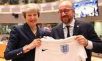 Khán đài giới chức Anh tại World Cup sẽ tiếp tục 'bỏ trống'