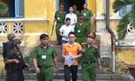 12 kẻ phản động khủng bố chống phá nhà nước ra tòa đền tội