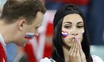 Thư World Cup 2018: Người Nga đau lòng dừng cuộc chơi!