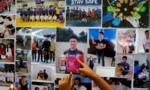 Đã giải cứu được 4 cầu thủ nhí kẹt trong hang động ở Thái Lan