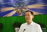 Cần Thơ Kêu gọi đầu tư 54 dự án với tổng số vốn 124.000 tỷ đồng