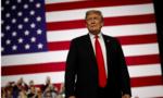 Trump đòi Bộ trưởng Tư pháp dừng cuộc điều tra Nga can thiệp bầu cử