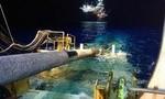 Sắp xét xử vụ tham ô tại dự án bọc ống dẫn khí Nam Côn Sơn 2