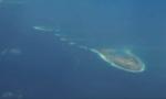 Trung Quốc cảnh báo máy bay Mỹ trinh sát trên Biển Đông
